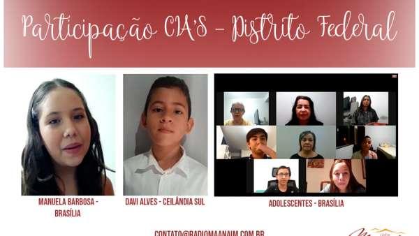 Participações de CIAS na Escola Bíblica Dominical - 18/04/2021 - galerias/5092/thumbs/011.jpg