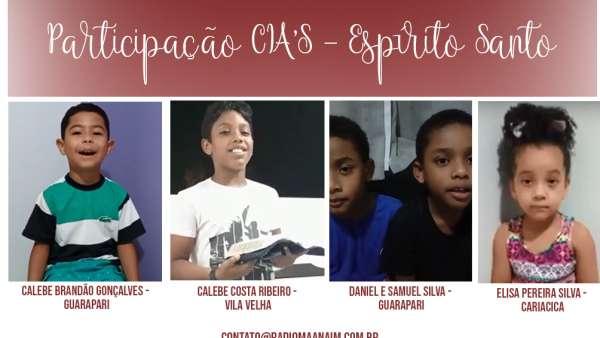 Participações de CIAS na Escola Bíblica Dominical - 18/04/2021 - galerias/5092/thumbs/014.jpg
