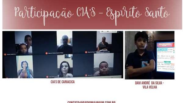 Participações de CIAS na Escola Bíblica Dominical - 18/04/2021 - galerias/5092/thumbs/015.jpg