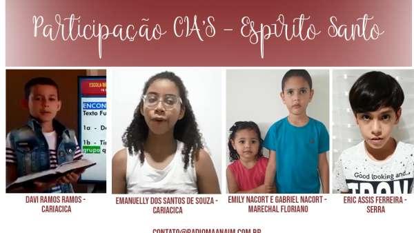 Participações de CIAS na Escola Bíblica Dominical - 18/04/2021 - galerias/5092/thumbs/016.jpg