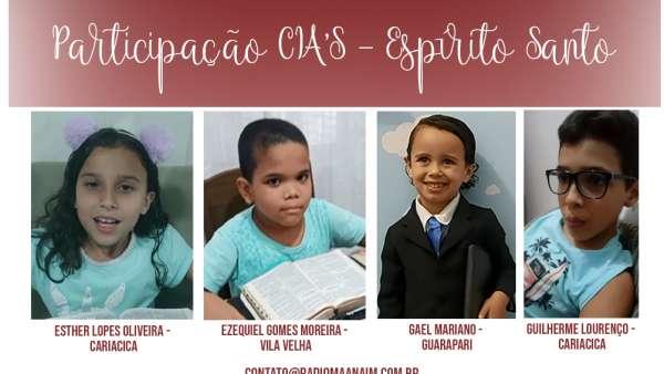 Participações de CIAS na Escola Bíblica Dominical - 18/04/2021 - galerias/5092/thumbs/017.jpg