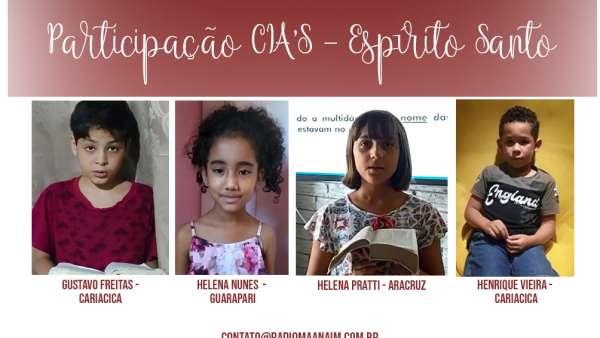 Participações de CIAS na Escola Bíblica Dominical - 18/04/2021 - galerias/5092/thumbs/018.jpg