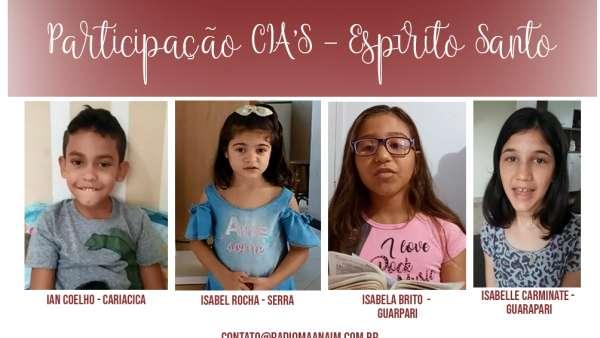 Participações de CIAS na Escola Bíblica Dominical - 18/04/2021 - galerias/5092/thumbs/020.jpg