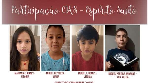 Participações de CIAS na Escola Bíblica Dominical - 18/04/2021 - galerias/5092/thumbs/024.jpg