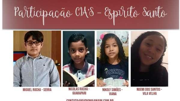 Participações de CIAS na Escola Bíblica Dominical - 18/04/2021 - galerias/5092/thumbs/025.jpg