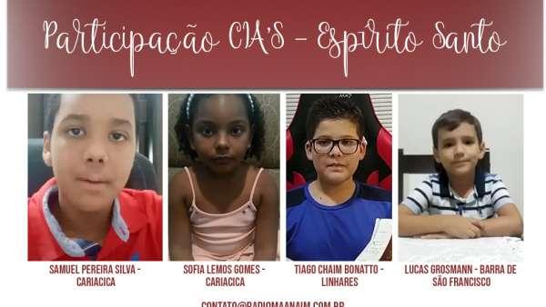 Participações de CIAS na Escola Bíblica Dominical - 18/04/2021 - galerias/5092/thumbs/028.jpg