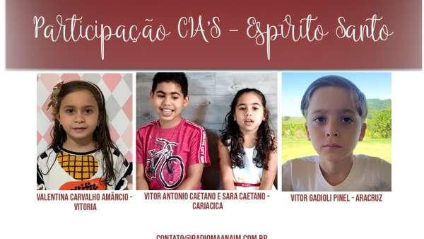 Participações de CIAS na Escola Bíblica Dominical - 18/04/2021 - galerias/5092/thumbs/029.jpg