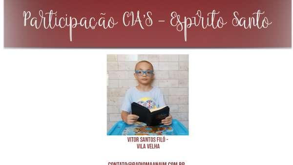 Participações de CIAS na Escola Bíblica Dominical - 18/04/2021 - galerias/5092/thumbs/030.jpg