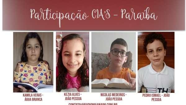 Participações de CIAS na Escola Bíblica Dominical - 18/04/2021 - galerias/5092/thumbs/048.jpg