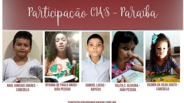 Participações de CIAS na Escola Bíblica Dominical - 18/04/2021 - galerias/5092/thumbs/049.jpg