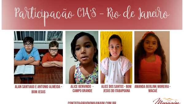 Participações de CIAS na Escola Bíblica Dominical - 18/04/2021 - galerias/5092/thumbs/050.jpg