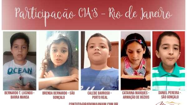 Participações de CIAS na Escola Bíblica Dominical - 18/04/2021 - galerias/5092/thumbs/052.jpg