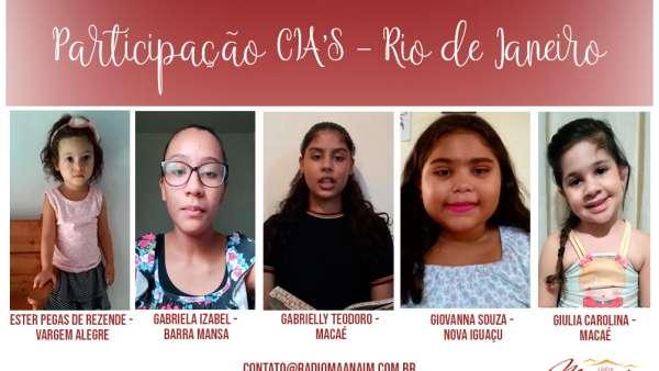 Participações de CIAS na Escola Bíblica Dominical - 18/04/2021 - galerias/5092/thumbs/054.jpg