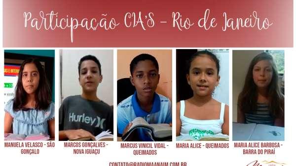 Participações de CIAS na Escola Bíblica Dominical - 18/04/2021 - galerias/5092/thumbs/057.jpg