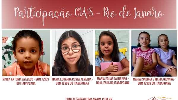 Participações de CIAS na Escola Bíblica Dominical - 18/04/2021 - galerias/5092/thumbs/058.jpg