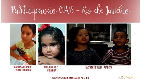 Participações de CIAS na Escola Bíblica Dominical - 18/04/2021 - galerias/5092/thumbs/059.jpg