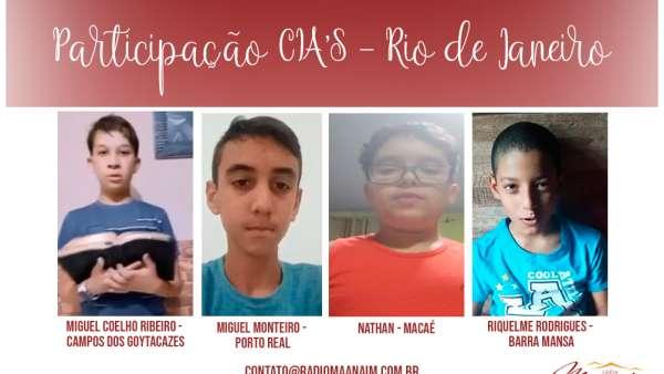 Participações de CIAS na Escola Bíblica Dominical - 18/04/2021 - galerias/5092/thumbs/060.jpg