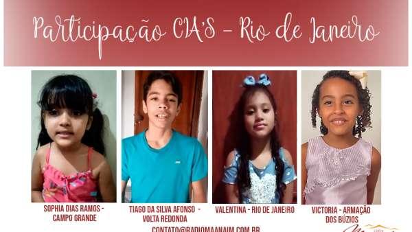 Participações de CIAS na Escola Bíblica Dominical - 18/04/2021 - galerias/5092/thumbs/062.jpg