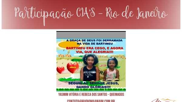 Participações de CIAS na Escola Bíblica Dominical - 18/04/2021 - galerias/5092/thumbs/063.jpg