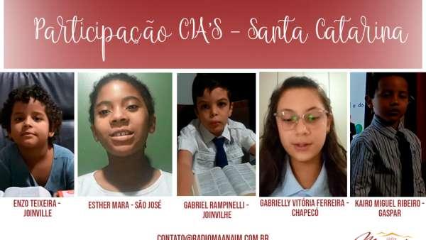 Participações de CIAS na Escola Bíblica Dominical - 18/04/2021 - galerias/5092/thumbs/069.jpg