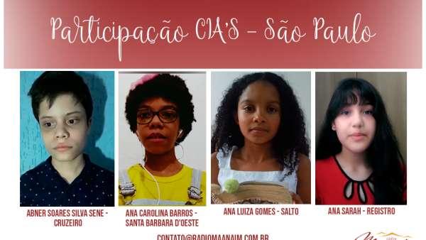 Participações de CIAS na Escola Bíblica Dominical - 18/04/2021 - galerias/5092/thumbs/072.jpg