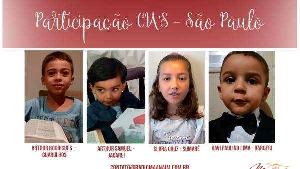 Participações de CIAS na Escola Bíblica Dominical - 18/04/2021 - galerias/5092/thumbs/073.jpg