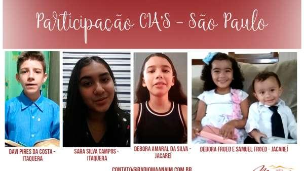 Participações de CIAS na Escola Bíblica Dominical - 18/04/2021 - galerias/5092/thumbs/074.jpg