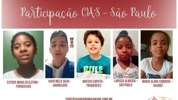 Participações de CIAS na Escola Bíblica Dominical - 18/04/2021 - galerias/5092/thumbs/075.jpg