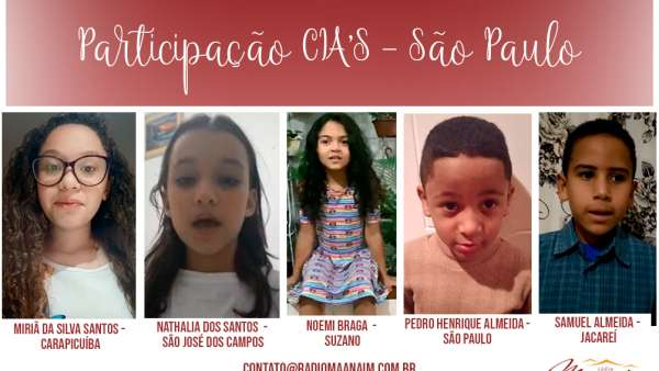 Participações de CIAS na Escola Bíblica Dominical - 18/04/2021 - galerias/5092/thumbs/076.jpg