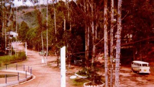 Maanaim do Espírito Santo - Fotos Antigas - galerias/5094/thumbs/maanaim-do-es-16.jpg