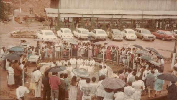 Maanaim do Espírito Santo - Fotos Antigas - galerias/5094/thumbs/maanaim-do-es-50.jpg
