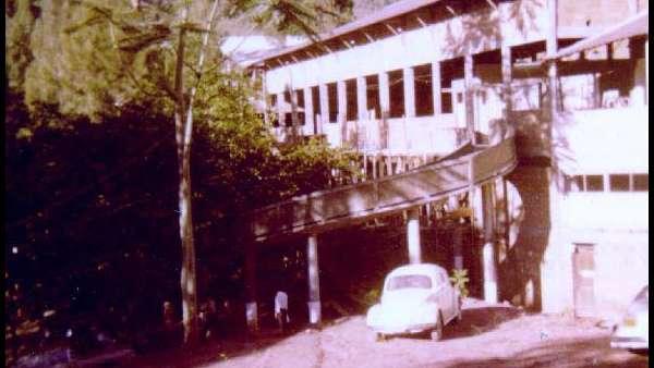 Maanaim do Espírito Santo - Fotos Antigas - galerias/5094/thumbs/maanaim-do-es-9.jpg