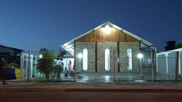 Consagrações de templos no mês de junho - galerias/5095/thumbs/15.jpeg