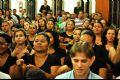 Encontros especiais de Libras - Formaturas e culto de evangelização - Nov./2012 - galerias/66/thumbs/thumb_DSC_1220_site.jpg