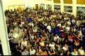 Missão Sul: Culto de Glorificação ao Senhor no Maanaim de Maringá-PR. - galerias/700/thumbs/thumb_DSC_0078.JPG