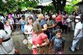 Encontros especiais das igrejas da área de João Neiva, ES - galerias/71/thumbs/thumb_DSC_0858_site.jpg