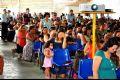 Encontros especiais das igrejas da área de João Neiva, ES - galerias/71/thumbs/thumb_DSC_0996_site.jpg