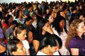 Encontros especiais das igrejas da área de João Neiva, ES - galerias/71/thumbs/thumb_DSC_1020_site.jpg