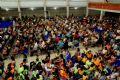Grande Reunião na Cidade de Cachoeiro-ES. - galerias/736/thumbs/thumb_DSC01182.JPG