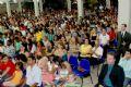Grande Reunião na Cidade de Cachoeiro-ES. - galerias/736/thumbs/thumb_DSC01234.JPG