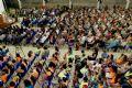 Grande Reunião na Cidade de Cachoeiro-ES. - galerias/736/thumbs/thumb_DSC01235.JPG