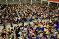 Grande Reunião na Cidade de Cachoeiro-ES. - galerias/736/thumbs/thumb_DSC01238.JPG