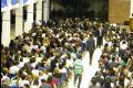 Culto Especial de Unção e Ordenação no Rio de Janeiro, RJ - galerias/79/thumbs/thumb_culto_uncao_orden_rj_004.jpg