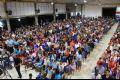 Missão Nordeste - Parte 2. Culto de Glorificação ao Senhor em Itamaraju-BA. - galerias/866/thumbs/thumb_IMG_3153.JPG