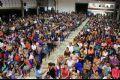 Missão Nordeste - Parte 2. Culto de Glorificação ao Senhor em Itamaraju-BA. - galerias/866/thumbs/thumb_IMG_3154.JPG