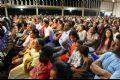 Missão Nordeste - Parte 2. Culto de Glorificação ao Senhor em Itamaraju-BA. - galerias/866/thumbs/thumb_IMG_3181.JPG