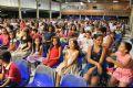 Missão Nordeste - Parte 2. Culto de Glorificação ao Senhor em Eunápolis-BA. - galerias/869/thumbs/thumb_IMG_3032.JPG