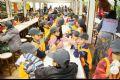 MINI SEMINARIO ÁREA DA BR 262 - MAANAIM DE DOMINGOS MARTINS - 12-08-2012 - galerias/9/thumbs/thumb_3.jpg