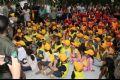 Eventos Especiais com as crianças da região de Andorinhas e do Contorno. - galerias/98/thumbs/thumb_IMG_9300_resized_resized.jpg