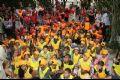 Eventos Especiais com as crianças da região de Andorinhas e do Contorno. - galerias/98/thumbs/thumb_IMG_9314_resized_resized.jpg